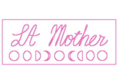 LA Mother