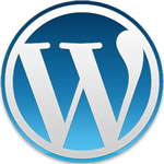 WordPress Design and Development
